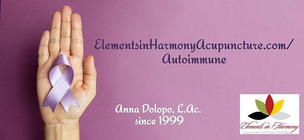 autoimmune purple-awareness-ribbon-picture-id1208158488.jpg