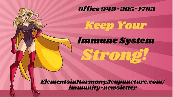 immunity superheroine-standing-tall-ray-