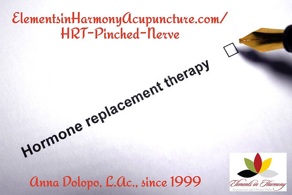 hrt hormone-replacement-therapy-picture-