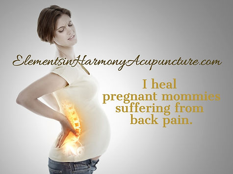 pregnant aches-and-pains-picture-id51275