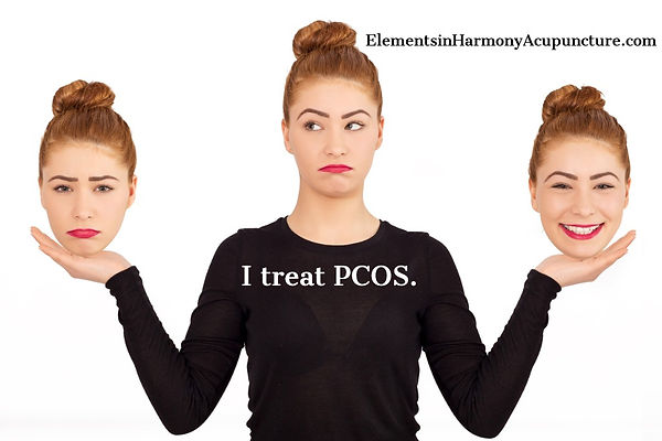 pcos-which-one-is-your-choice-for-today-