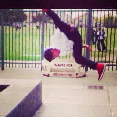 skateboard .png