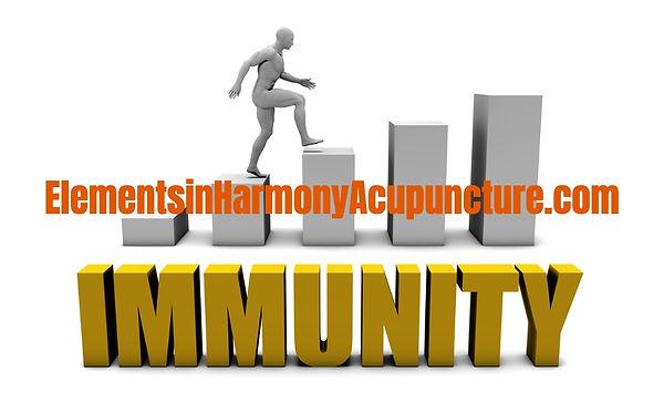 immunity-picture-id482411840.jpg