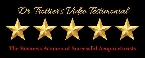 lindsay-video-1-five-stars-rating-icon-v