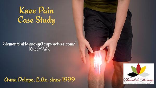 knee pain close-up-man-leg-is-pain-knee-