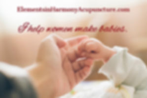 baby hand photo-of-newborn-baby-fingers-