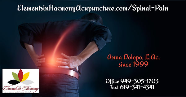 spinal pain man-suffering-from-back-pain-cause-of-office-syndrome-his-hands-on-picture-id1