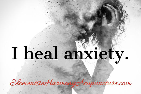 anxiety unhappy-womans-form-double-expos