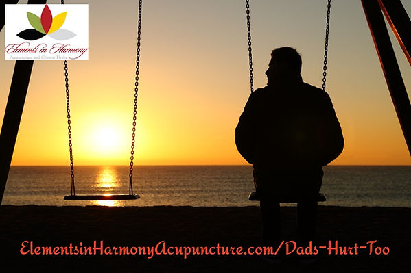 dad man-alone-on-a-swing-looking-at-empty-seat-picture-id1132312676.jpg