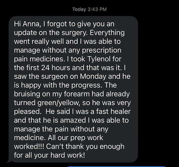 wrist surgery prep.jpg