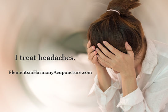 headache - vertigo-illness-concept-woman