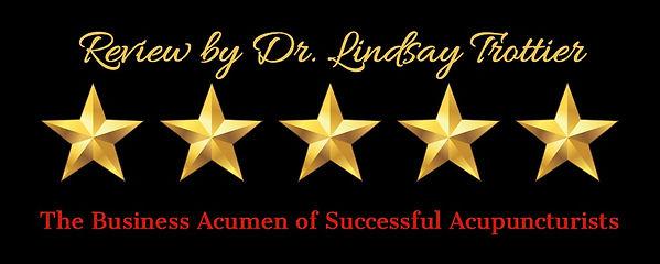 lindsay review.jpg