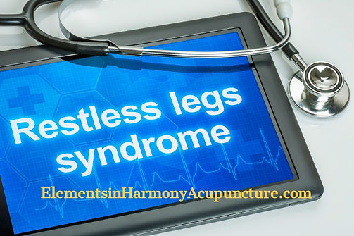 foot tablet-with-the-diagnosis-restless-