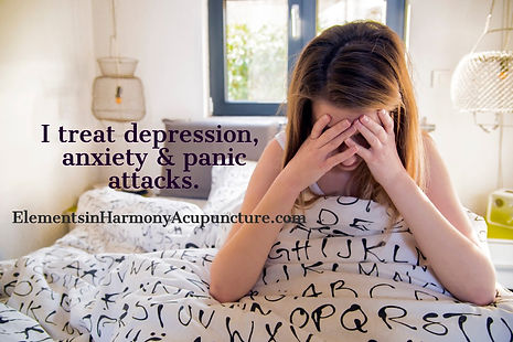 depression unhappy-girl-in-a-bedroom-pic