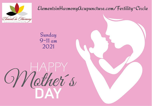 mothers-day-card-vector-id1145815923.jpg