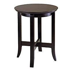 round end table espresso.jpg
