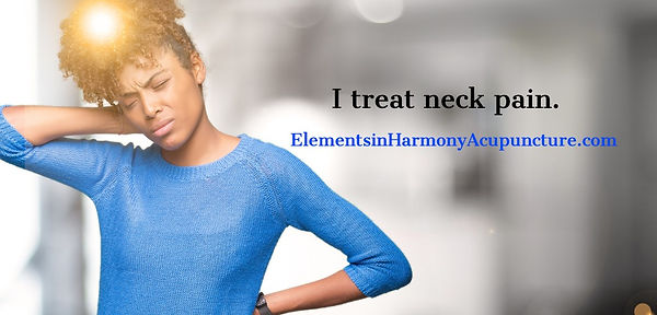 neck beautiful-young-african-american-wo