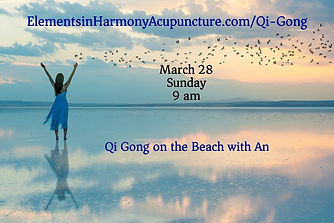 qi gong freedom-picture-id974627206.jpg