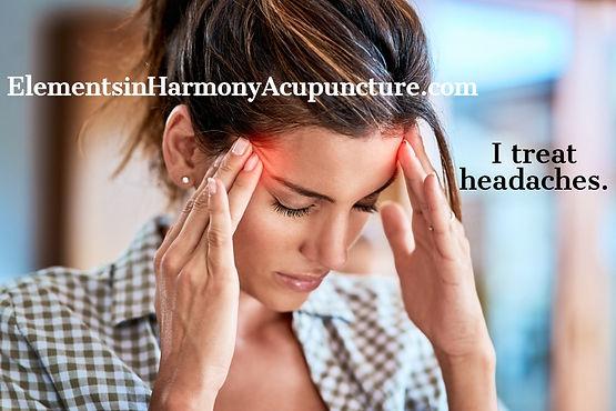 headache photo.jpg