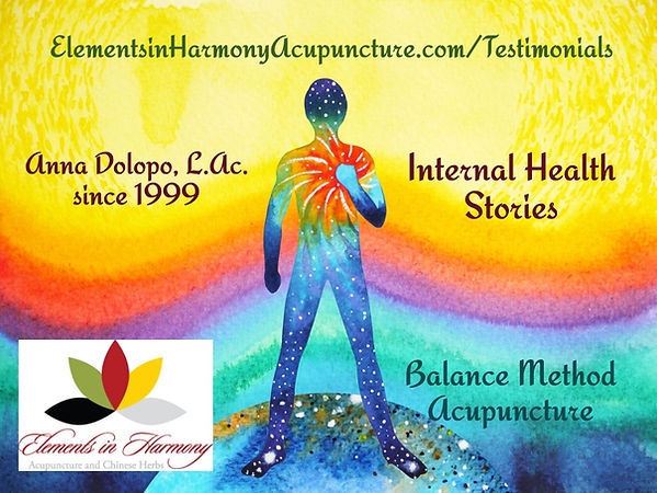 internal health human-and-universe-power-watercolor-painting-chakra-reiki-inspiration-pict