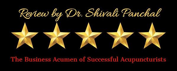shivali review ba.jpg
