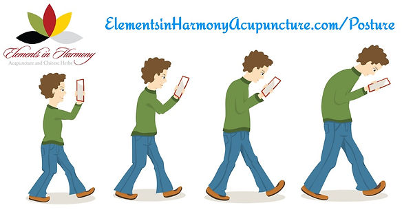 posture boy-in-different-stages-of-smartphone-use-vector-id1094926710.jpg