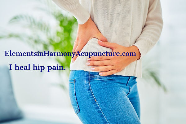 hip-back-and-spinal-problems-in-young-ag