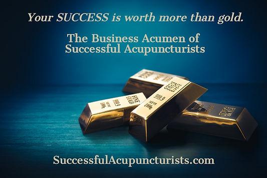 success gold.jpg