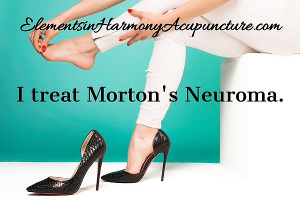 mortons young-woman-suffering-from-leg-p