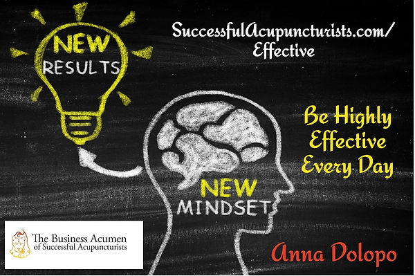effective new-mindset-new-results-pictur