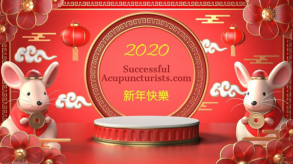 2020 3d-render-image-of-red-geometric-po