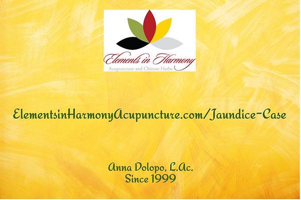jaundice yellow-wall-texture-background-picture-id1159655796.jpg