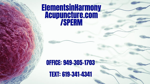 sperm only-one-picture-id671035296.jpg