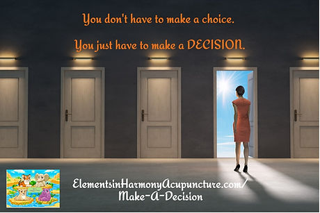 decision walking-towards-the-sun-too-man