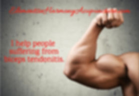 biceps male-picture-id836689014.jpg
