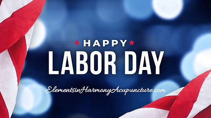 labor happy-labor-day-holiday-typography
