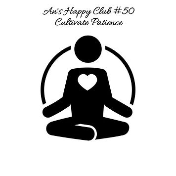 patience yoga-icon-with-heart-meditate-a