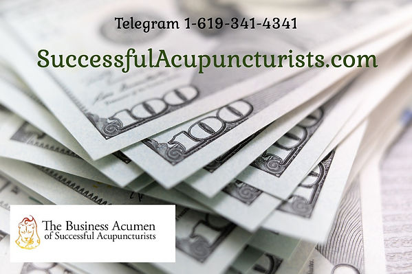 money stack-of-dollars-spread-out-pictur