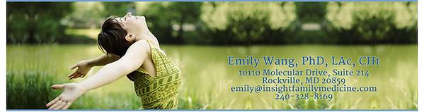 emily wang banner-image-2019.png