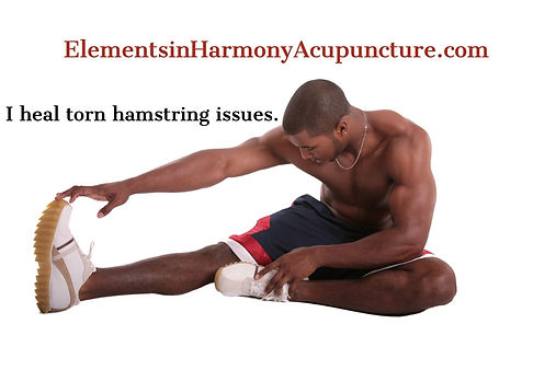 hamstring-stretch-picture-id175596235.jp