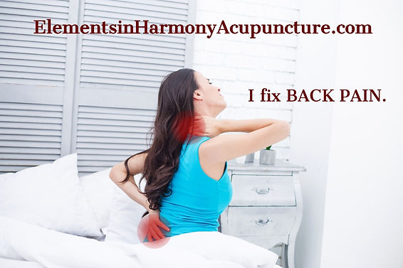 back pain photo.jpg
