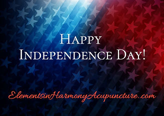 4th july stars-and-stripes-background-ve