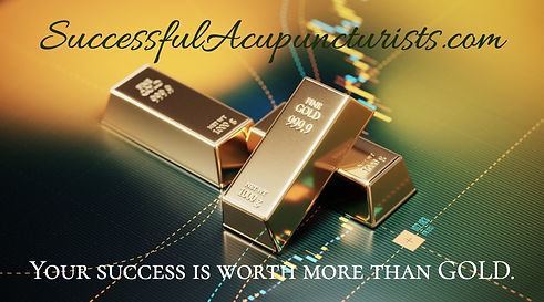 gold-bars-sitting-over-a-bar-graph-stock-market-and-finance-concept-picture-id1218850265.j