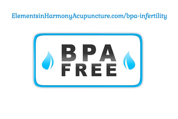 bpa bisphenol-a-free-badge-picture-id157