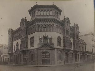 cf 1924.png