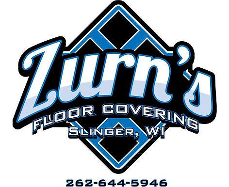 Zurns Floor Covering.jpg