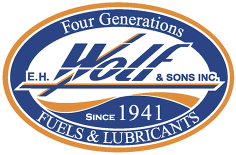Four generations, Since 1941.png