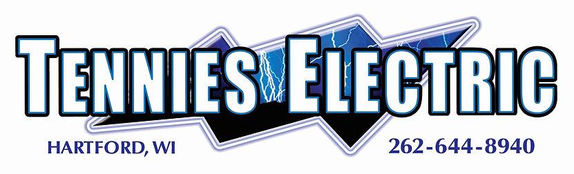 Tennies Electric.jpg