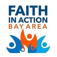 faith-in-action-bay-area.jpg