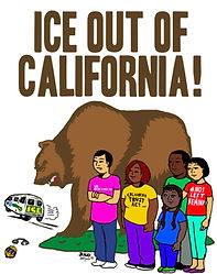 ICE Out of California.jpg